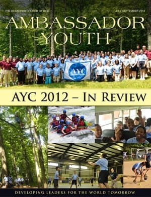 AYC – A Yearly Upgrade