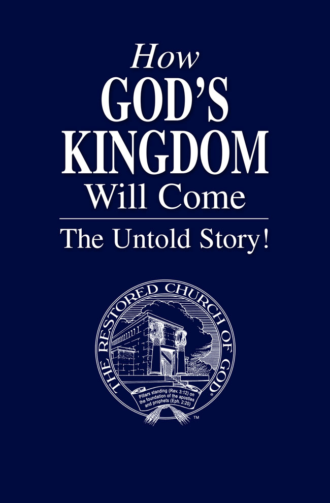 A History Of God Epub