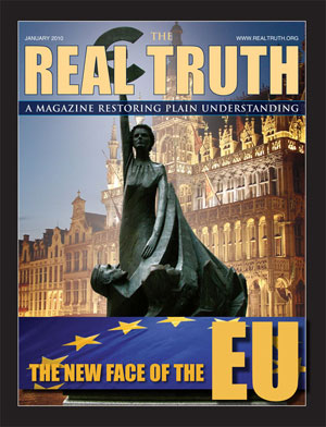 Image for Real Truth January 2010 PDF