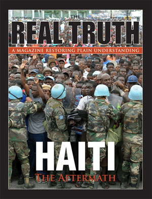 Image for Real Truth February 2010 PDF