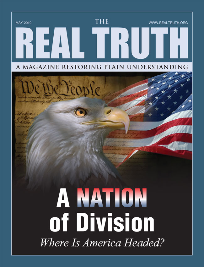Image for Real Truth May 2010 PDF