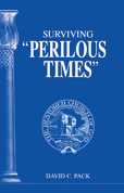Surviving Perilous Times