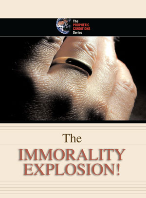 The Immorality Explosion!