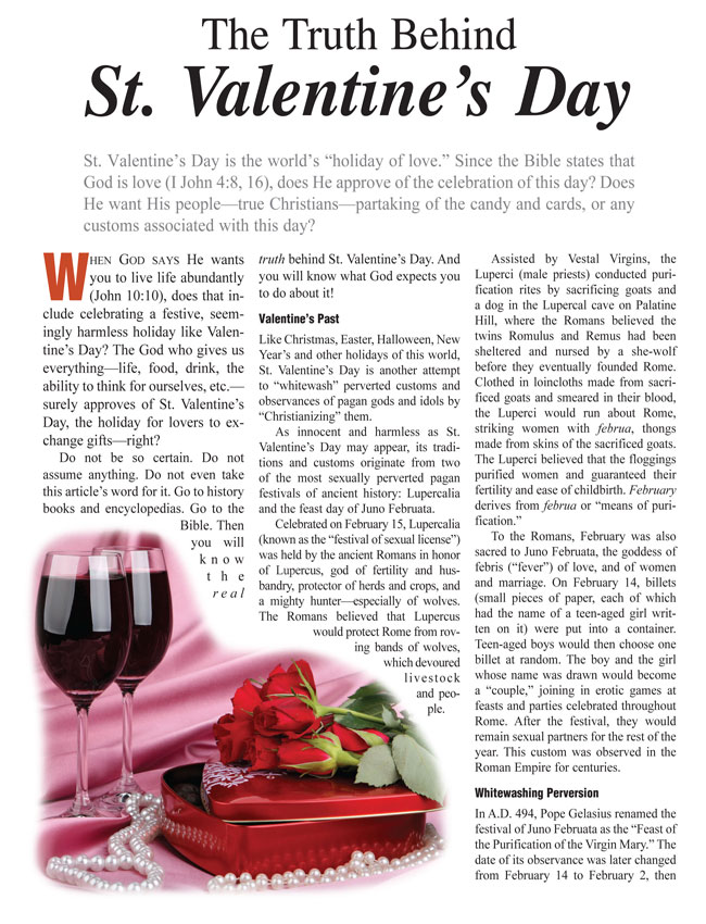 """an analysis of the origins of the celebration of valentines day While the saint valentine story set the groundwork for establishing the day as a holiday for romantic love, what truly solidified the connection between saint valentine and love was a poem by medieval author geoffrey chaucer in 1381, which historians consider the origin of the """"modern"""" celebration of valentine's day, where we celebrate."""