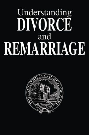 Understanding Divorce and Remarriage