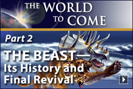 The Beast—Its History and Final Revival (Part 2)