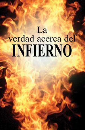 La verdad acerca del infierno
