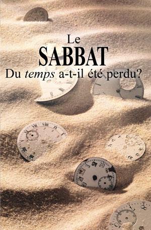 Le Sabbat – Du temps a-t-il été perdu?