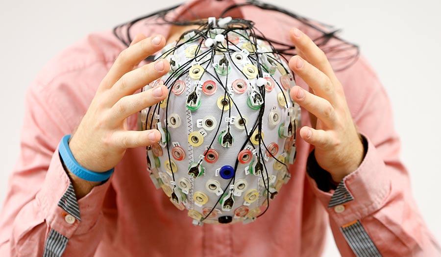 Advances_Brain_Tech-apha-210330.jpg