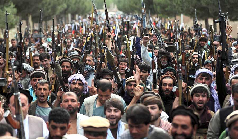 Afghan_Milita_Men-apha-210727.jpg