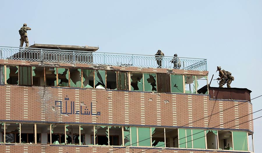 Afghan_Prison_Attack-apha-200804.jpg