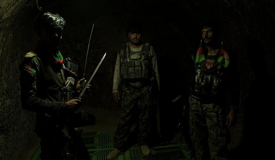 Afghanistan_ISIS-K-apha-210902.jpg