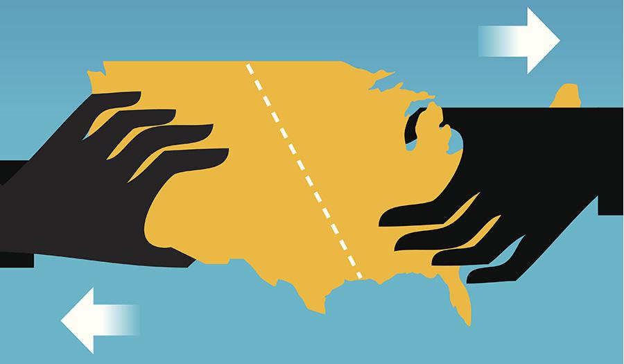 America_Splitting_Apart-apha-201228.jpg