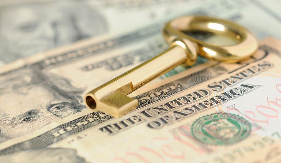 American_Cash_Key-apha-201117.jpg