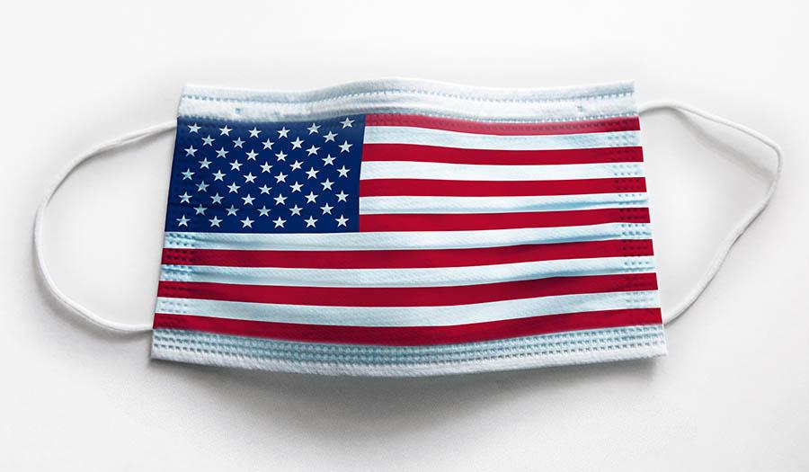American_Flag_Mask-apha-200702.jpg