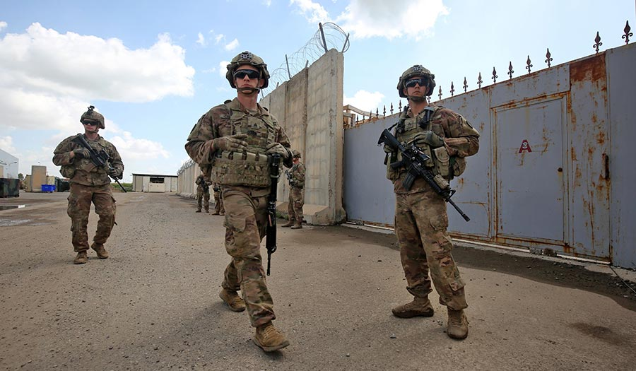 American_Troops_Iraq-apha-200911.jpg