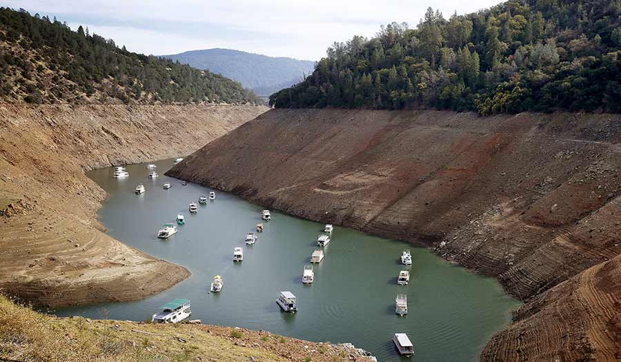Another_California_Drought-apha-210402.jpg