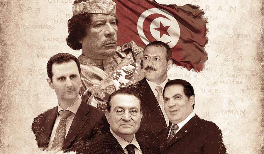Arab_Spring_Leaders-apha-210302.jpg
