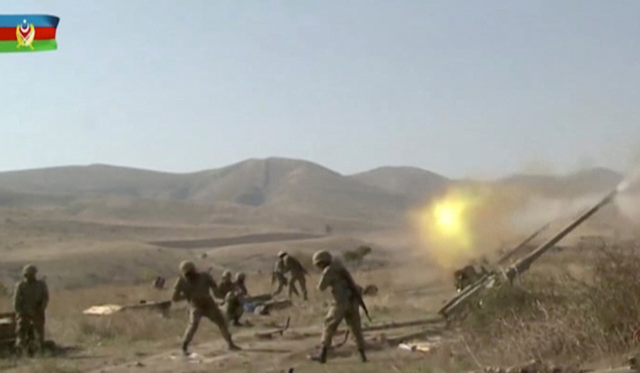 Armenia_Azerbaijan_War-apha-201022.jpg