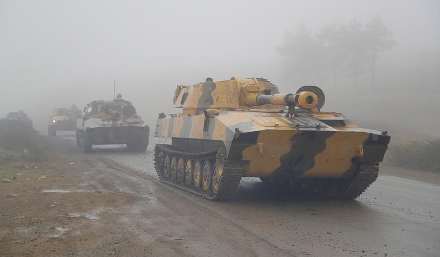 Armenia_Tanks_Fog-apha-201119.jpg