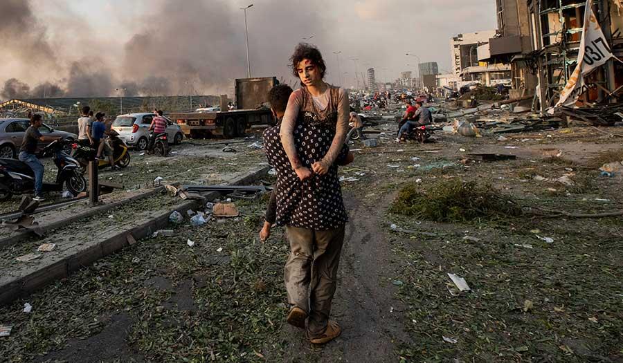 Beirut_Blast_Aftermath-apha-201023.jpg