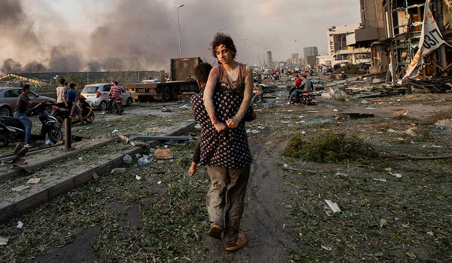 Beirut_Blast_Photo-apha-200923.jpg
