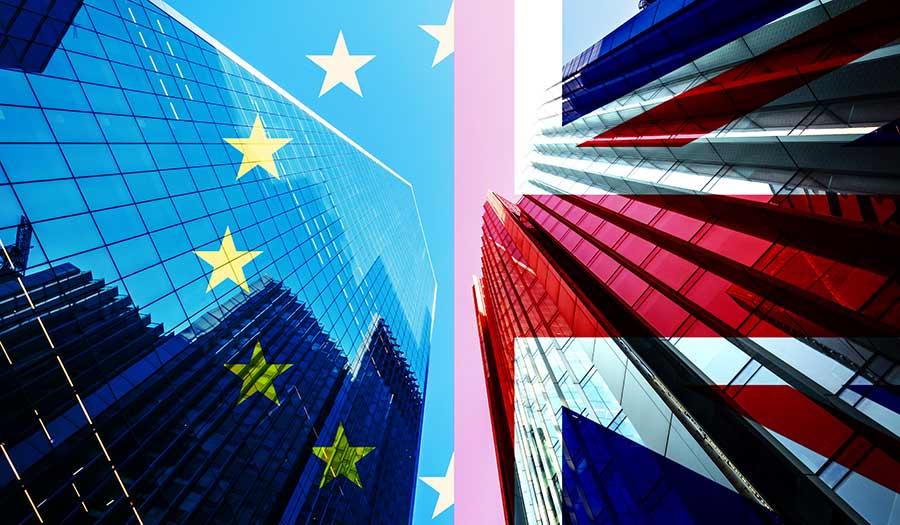 Brexit_Art-apha-211015.jpg