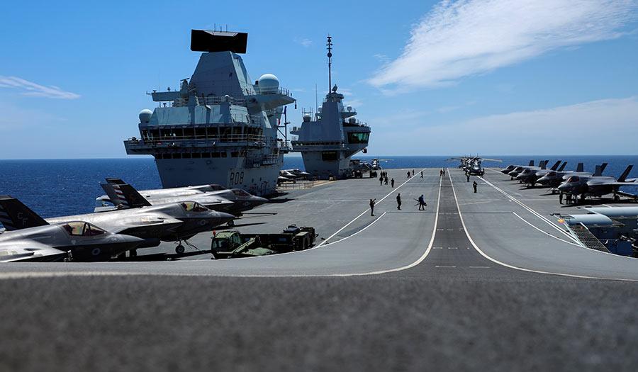 British_New_Carrier-apha-210528.jpg