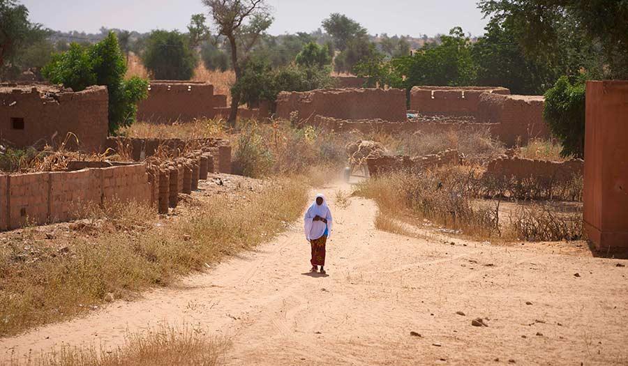 Burkina_Faso_Sahel-apha-201016.jpg