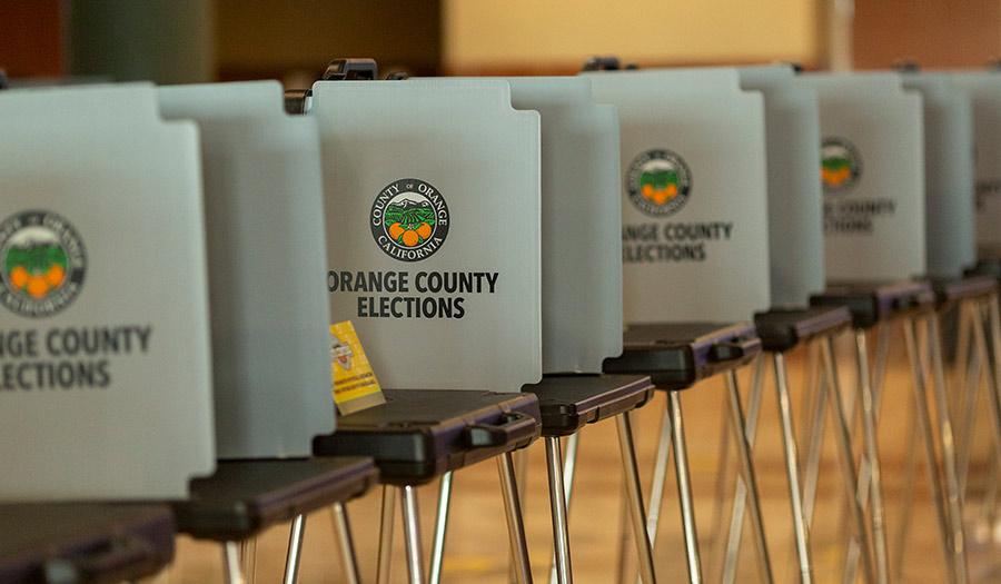 California_Voting_Booths-apha-200925.jpg