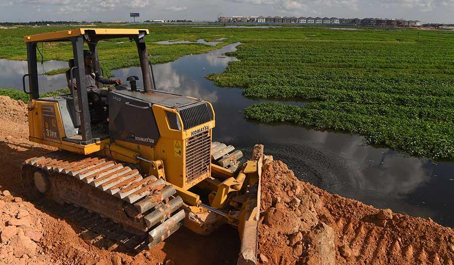 Cambodia_Wetlands_Filled-apha-200731.jpg