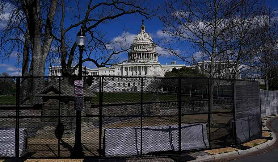 Capitol_Attack_Security-apha-210405.jpg