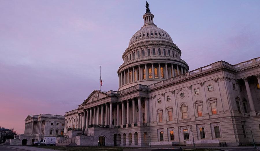 Capitol_Building_Dusk-apha-210617.jpg