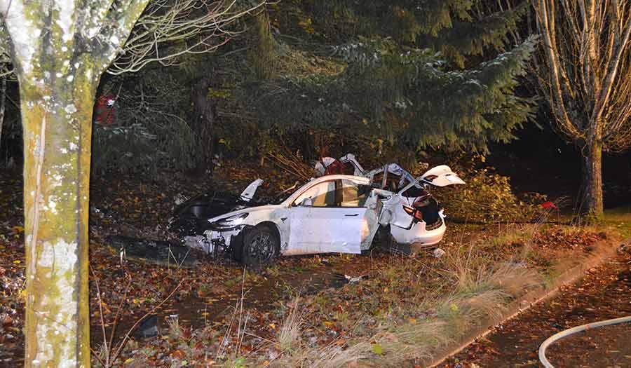 Car_Accident_Tesla-apha-210305.jpg