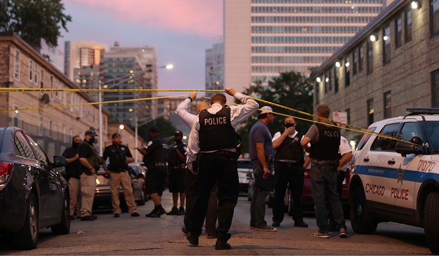Chicago_Investigate_Murder-apha-200804.jpg