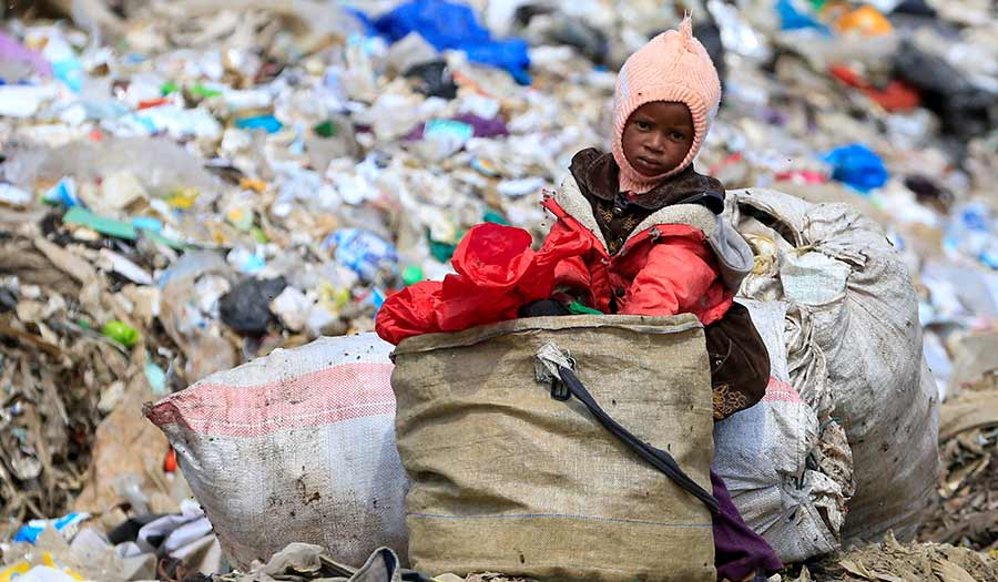 Child_Labor_2021-apha-210104.jpg