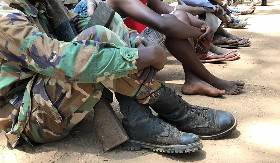 Child_Soldiers_Boots-apha-210219.jpg