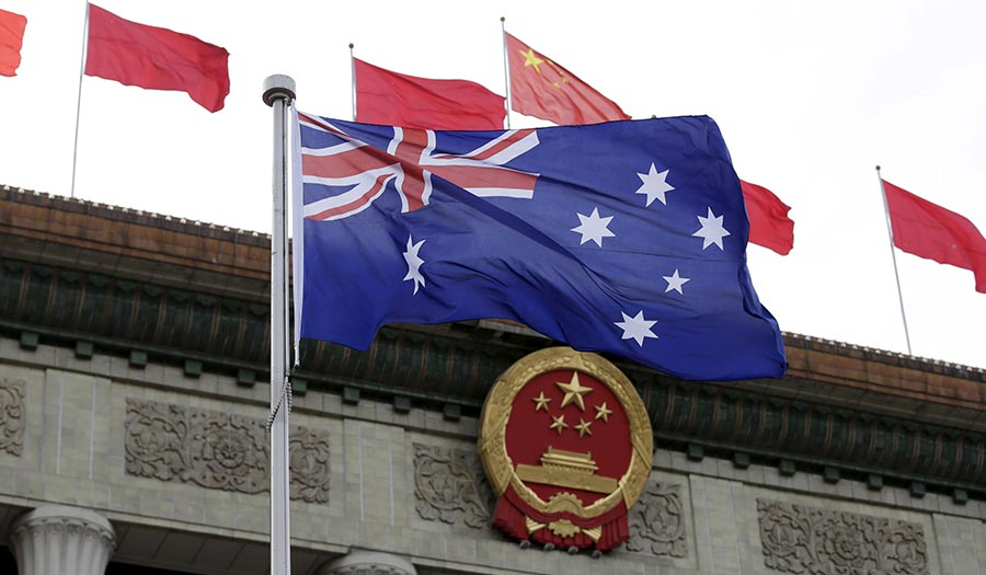 China_Australia_Embassy-apha-210507.jpg
