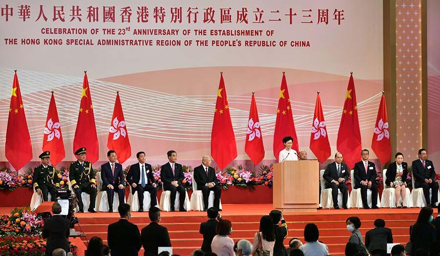 China_Hongkong_Anniversary-apha-200701.jpg