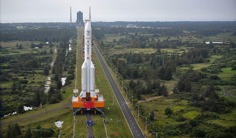 China_Moon_Rocket-apha-201123.jpg