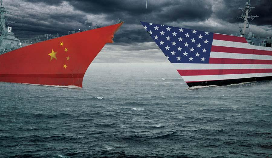 China_US_Ships-apha-210820.jpg