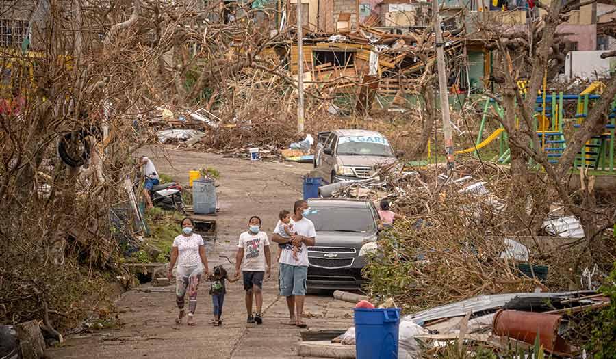 Colombia_Iota_Damage-apha-201125.jpg