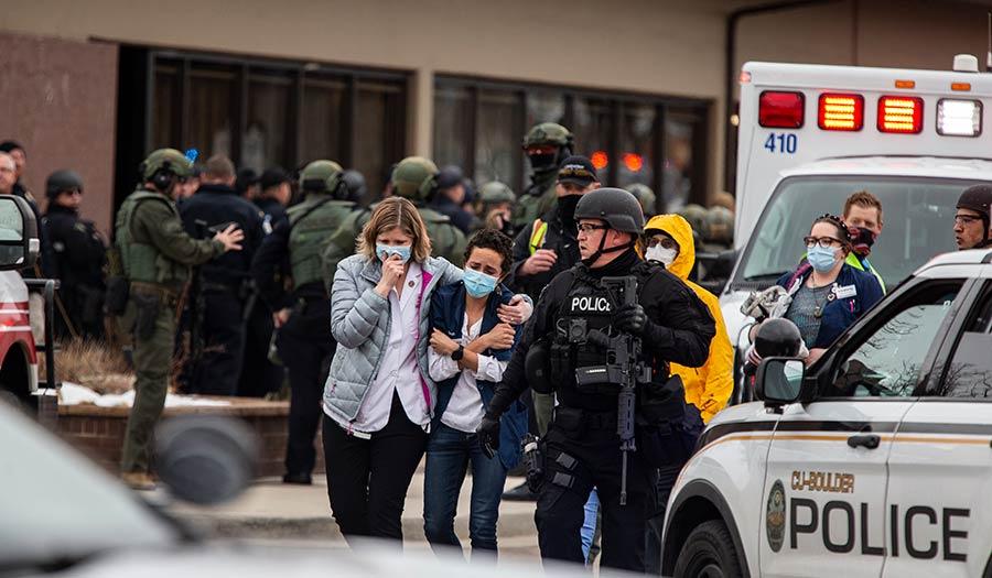 Colorado_Supermarket_Shooting-apha-210408.jpg