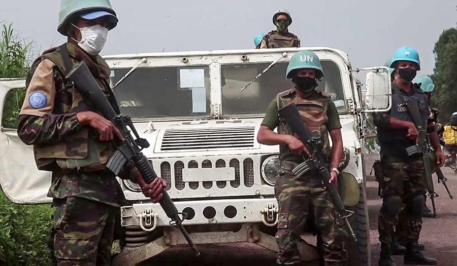 Congo_UN_Attack-apha-210223.jpg
