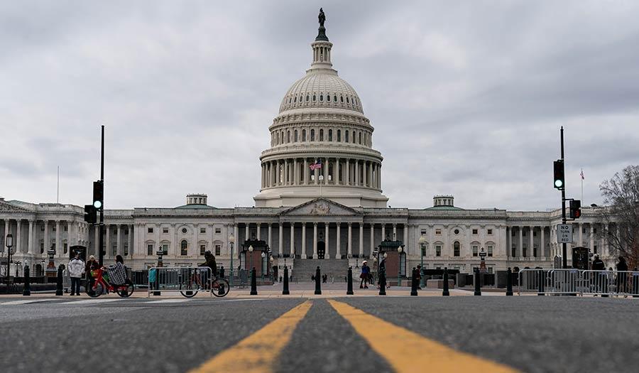 Congress_Capitol_Filibuster-apha-210603.jpg
