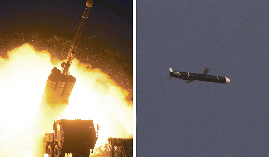 Cruise_Missile_Korea-apha-210913.jpg