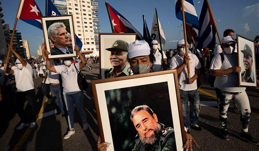 Cuba_Castro_Demonstration-apha-210723.jpg
