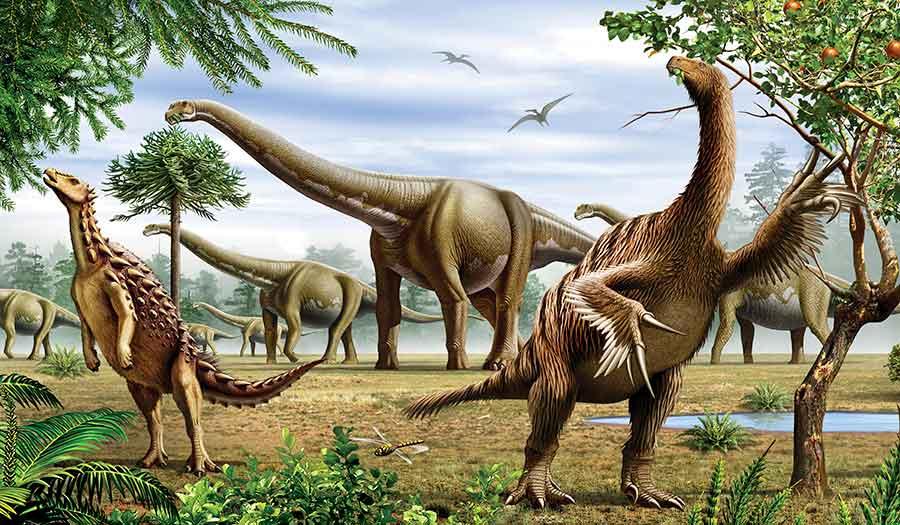 Dinosaurs_Illustration-apha-210811.jpg
