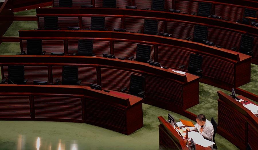 Empty_Seats_Parliament-apha-201112.jpg
