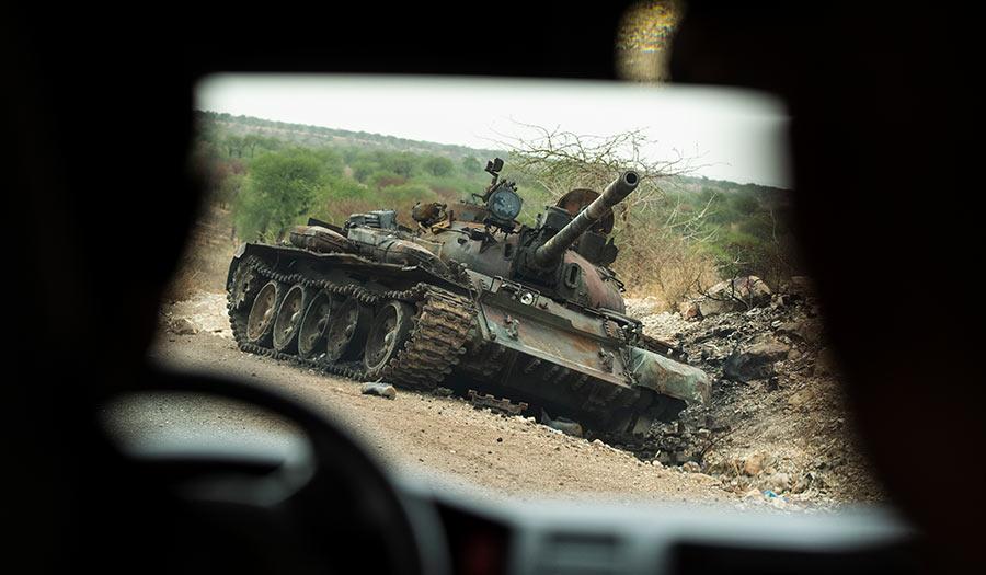 Ethiopia_Crossroads_Conflict-apha-210506.jpg